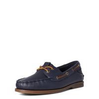 Ariat Herren Schuh Antigua navy