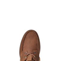 Ariat Herren Schuh Antigua walnut