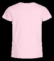 Waldhausen Damen T-Shirt Lucky Flora kirschblüte