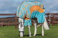 Horseware Amigo 3in1 Evolution DF Fliegen-Weidedecke...