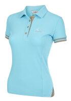 LeMieux Polo Shirt azure