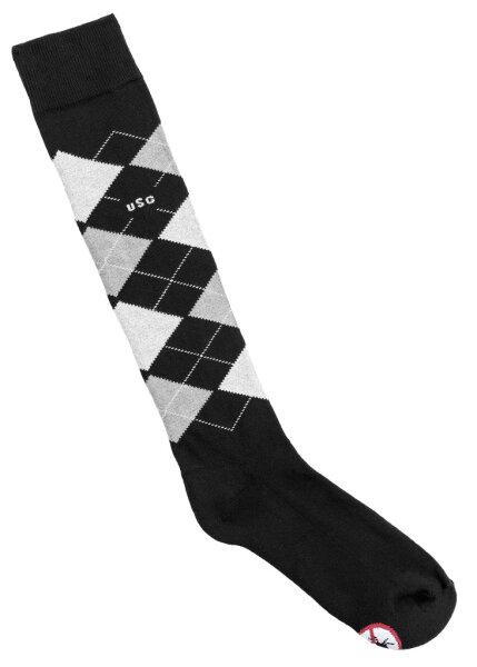 USG Caro socks Original Anti Tick-Sockies