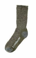 USG Crosslander Socken
