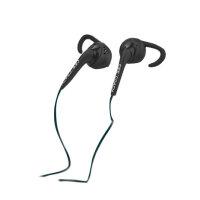 peiker CEE Ceecoach - Stereo Headset Standard black