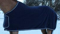 Pfiff Paradedecke dunkelblau