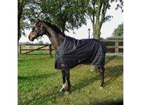 ONE equestrian Stalldecke 200 Gramm