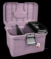 Waldhausen Waldhausen Putzbox ECO nordic purple