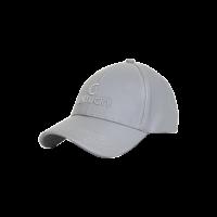 Kentucky Horsewear Baseball Cap reflective silber