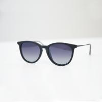 Kentucky Horsewear Sonnenbrille schwarz