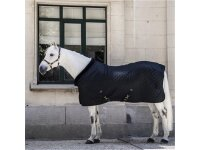 Kentucky Horsewear Turnierdecke limited edition 160g...