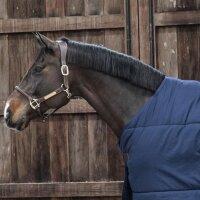 Kentucky Horsewear Unterdecke Classic 300g navy