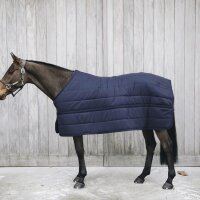 Kentucky Horsewear Unterdecke skin friendly 150g navy
