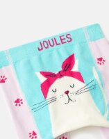 Joules Baby Leggings Lively 2 Pack Catdogpaw