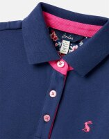 Joules Mädchen Polo Shirt Moxie 1-12 Years