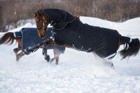 Horseware Outdoordecke Amigo Super Bravo Plus 250g...