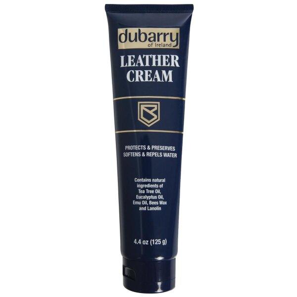 Dubarry Leather Cream 100g