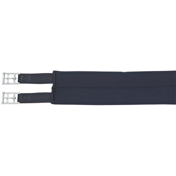 Busse Sattelgurt SOFT-LONG, elastisch