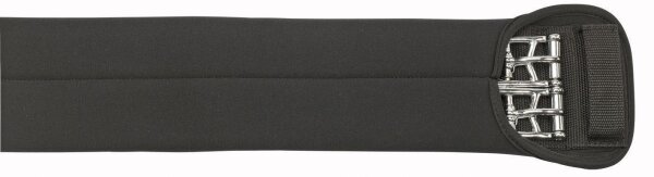 Busse Sattelgurt PRO SOFT-DR, elastisch