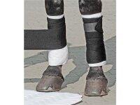 HORSE fitform® Bandagen-Unterlagen BANDAMULL