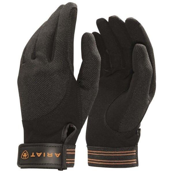 Ariat Tek Grip Gloves Unisex