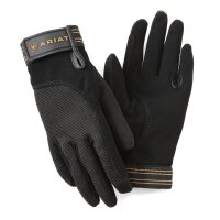 Ariat Tek Grip Gloves Unisex