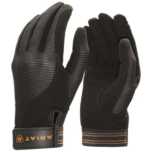 Ariat Tek Air Grip Gloves Unisex