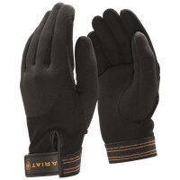 Ariat Insulated Tek Grip Gloves Unisex