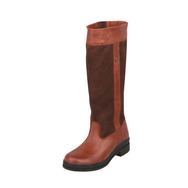 Ariat Windermere H²O Women