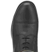 Ariat Heritage Contour Field Zip Tall Boot Men