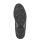 Ariat V Sport Riding Tall Boot  Women