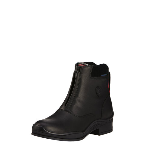 Ariat Extreme Zip H²O Paddock insulated Women