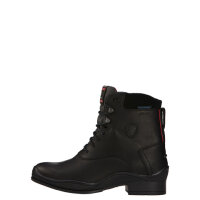 Ariat Extreme Lace H²O Paddock insulated Women