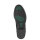 Ariat Heritage Contour DRESS Tall Boot Women