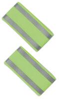 Busse Reflektor-Bänder Elastik