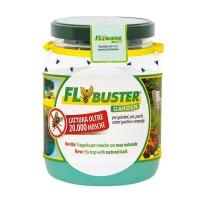 Busse FlyBuster Garden
