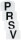 Busse Dressurbuchstaben-Ergänzung SCHRAUBBAR