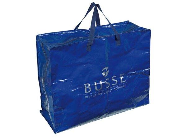 Busse Tasche BUSSE BIG 75x60x30