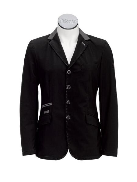 Pikeur mens competition jacket GRASCO