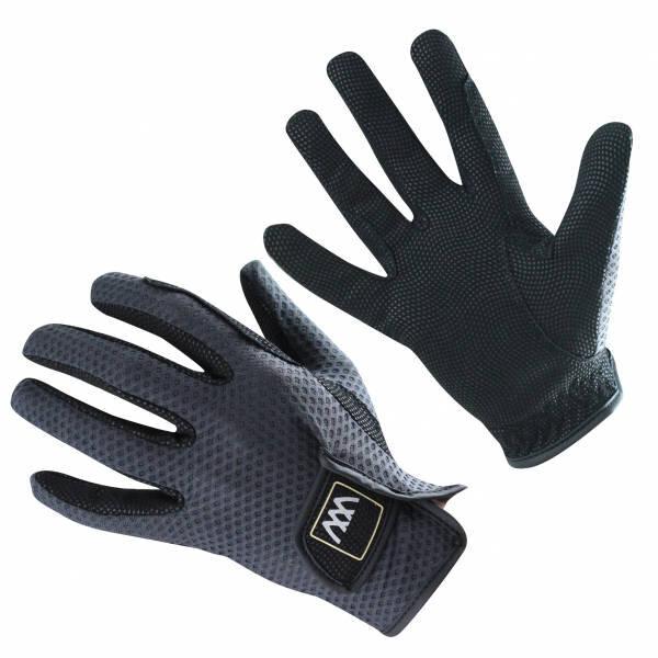 Woof Wear Event Handschuhe