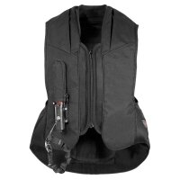 Point Two Hunter Airbag