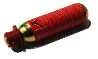 Point Two CO² Kartusche Bayonet 50ccm