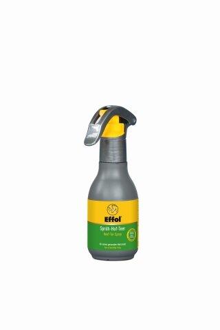 Effol Huf-Teer 125 ml Sprühflasche