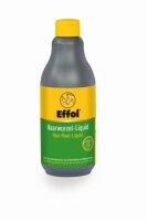 Effol Haarwurzel Liquid  500 ml