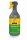 Effol SuperStar-Shine 750 ml