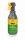 Effol Ocean-Star Spray-Shampoo 500 ml