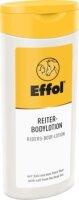 Effol Reiter-Body-Lotion  250 ml
