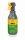 Effol Bremsen-Blocker + 500 ml