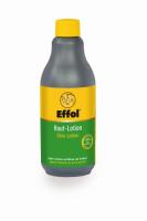 Effol Hautlotion  500 ml