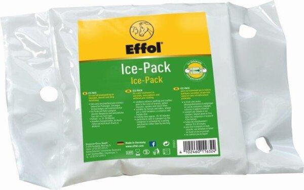 Effol Ice-Pack 15 x 17 cm
