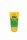Effol Haut Repair  150 ml Tube